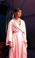 intimo e lingerie d'epoca - 08 - la camelia collezioni -