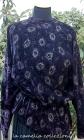vestiti-lamè-la-camelia-collezioni