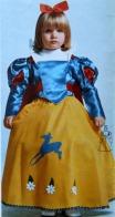 costume carnevale 4