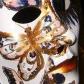 maschera-carnevale-la-camelia-collezioni