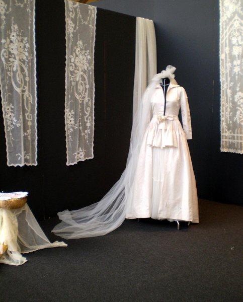 Vestiti Da Sposa Primi 900.Vestiti Da Sposa Primi 900 La Camelia Collezioni