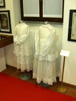 vestiti comunione cresima - andiamo a nozze