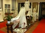 vestiti da sposa-andiamo a nozze