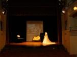 palcoscenico - andiamoa nozze