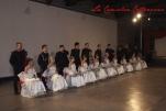 debuttanti - la camelia collezioni - 12