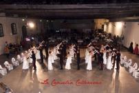 debuttanti - la camelia collezioni - 20
