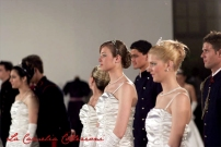 debuttanti - la camelia collezioni - 4