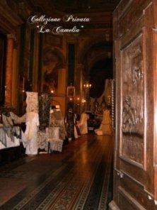 Espo San Nazzaro porta