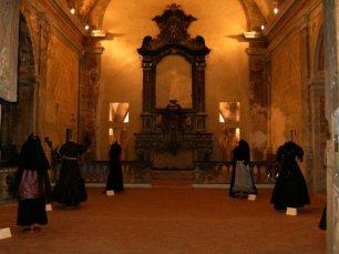 Location-Lomello 2009