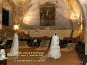 Lomello - Chiesa di San Rocco 4