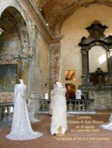 Lomello - Chiesa di San Rocco 5