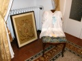 """Esposizione Port Enfant - """"La Camelia Collezioni"""""""