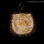 porta ostie secolo 1700 - la camelia collezioni