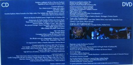 ron - cd 1
