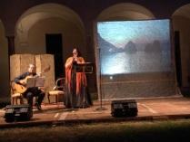 soprano e scenografia 2