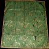 tessuto broccato del 700 - la camelia collezioni