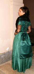 verde retro