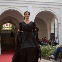Vestiti 1800 da gran ballo