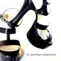 scarpe-anni-70-sandalo-aperto-con-zeppa-la-camelia-collezioni