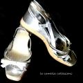 scarpe-anni-70 -zeppa-argento-la-camelia-collezioni