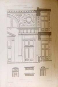 incisione architettura 03