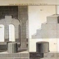 incisione architettura 04
