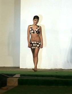 costume donna anni 60