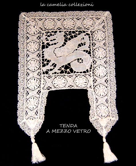 tendina-a-mezzo-vetro-la-camelia-collezioni