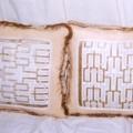 cuscini personalizzati, mod.3