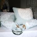 cuscini personalizzati, mod.4