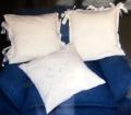 cuscini personalizzati, mod.5