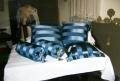 cuscini personalizzati, mod.1