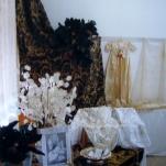 abitini infantili antichi e d'epoca 2 - la camelia collezioni