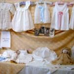 abitini infantili antichi e d'epoca 3 - la camelia collezioni