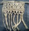 merletto macramè - la camelia collezioni