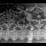 microfilet-con-scena-la-camelia-collezioni