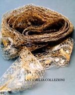 pizzo-bordo-oro-fine-800-la-camelia-collezioni