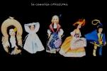 bambole souvenir 01 - la camelia collezioni