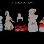 bambole souvenir 02 - la camelia collezioni