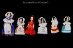 bambole souvenir 03 - la camelia collezioni