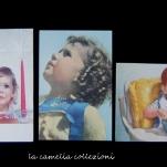 cartoline illustrate bambini 1 - la camelia collezioni