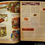 libri per ragazzi 1- la camelia collezioni