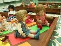 Mostra giocattolo Siderno 5