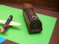 Mostra giocattolo Siderno 6