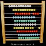 pallottoliere - la camelia collezioni