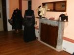 Risorgimento - vestiti sera e ballo
