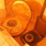 Risorgimento - bijoux autentico