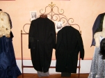 Risorgimento - abiti maschili