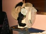 Risorgimento - cappello
