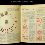 riviste gioco per ragazzi - la camelia collezioni
